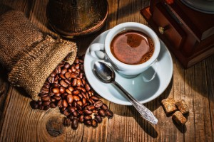 Sự thật về mối liên hệ giữa cà phê và bệnh ung thư