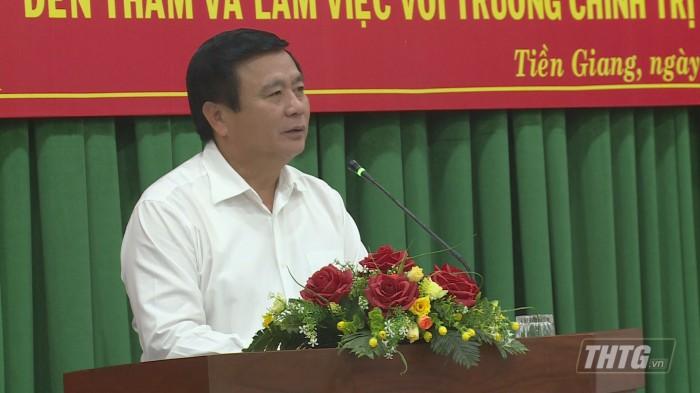 Nguyen Xuan Thang 12