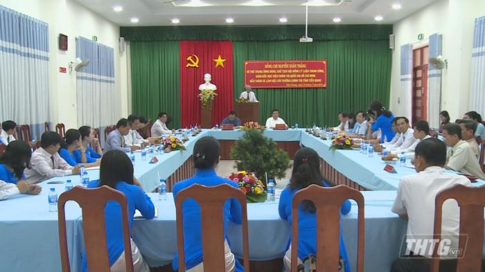 Nguyen Xuan Thang 14