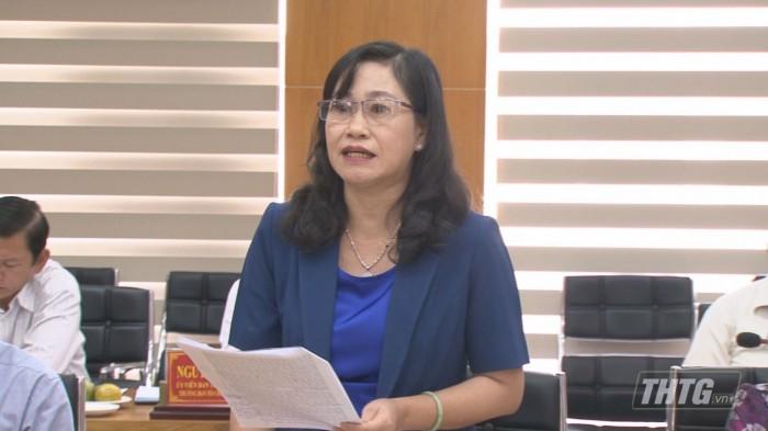 Nguyen Xuan Thang 6