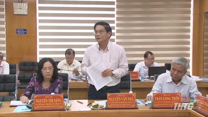 Nguyen Xuan Thang 7