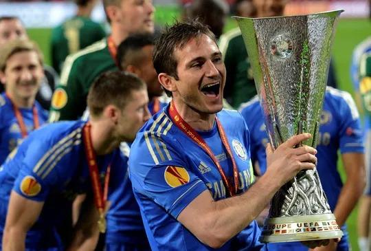 europa-league-2013-1562286932745