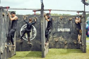 Spartan Race lần đầu đến Việt Nam, thử thách những người dũng cảm