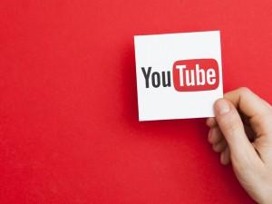 Mách bạn cách ẩn hoặc xóa tài khoản YouTube
