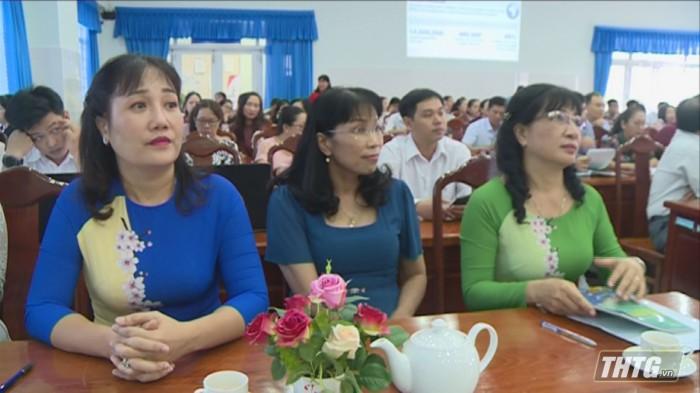 BV Phu san tap huan 2