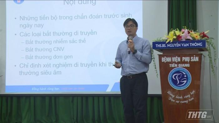 BV Phu san tap huan 3