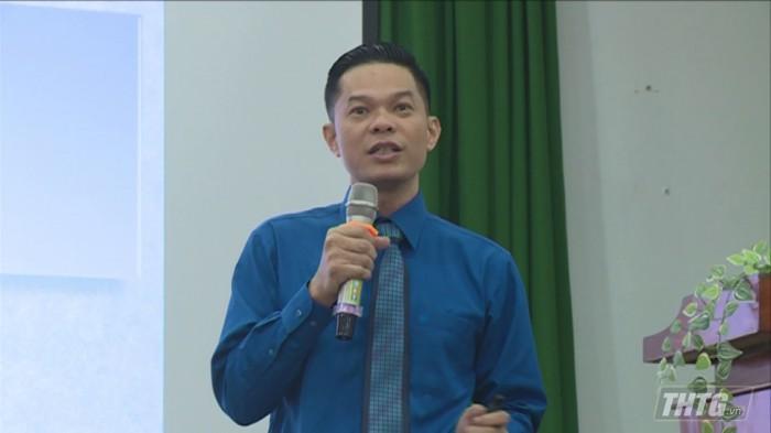 BV Phu san tap huan