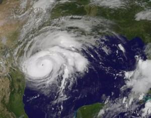 Sẽ có 7 – 9 cơn bão ảnh hưởng Trung bộ, Nam bộ