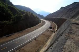 Khởi công dự án cao tốc Bắc – Nam đầu tiên: Khẳng định tầm vóc quốc gia