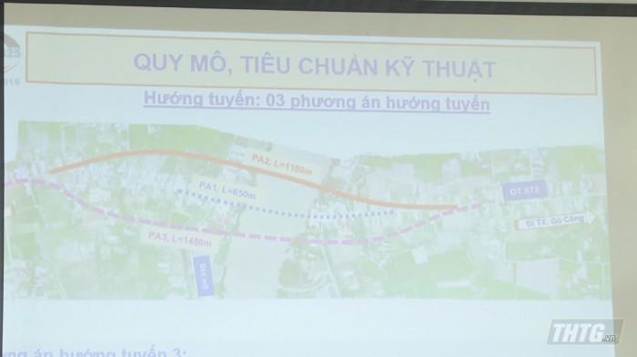 Cau Binh Xuan