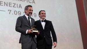Liên hoan phim Venice 2019: Táo bạo và tranh cãi