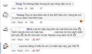 Facebook lộ dữ liệu lớn chưa từng có, 50 triệu người Việt Nam bị ảnh hưởng