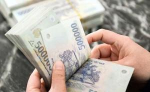 Đề xuất tăng lương cơ sở năm 2020 lên mức 1,6 triệu đồng/tháng