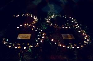 """Cảnh sát Anh tin rằng """"tất cả 39 nạn nhân chết trong container là người Việt Nam"""""""