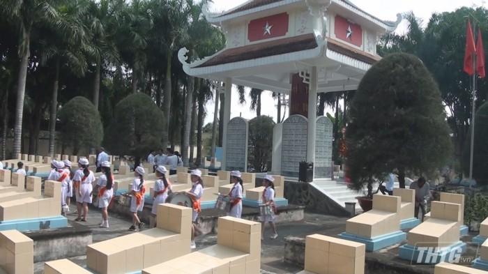 Le Hong Quang 4