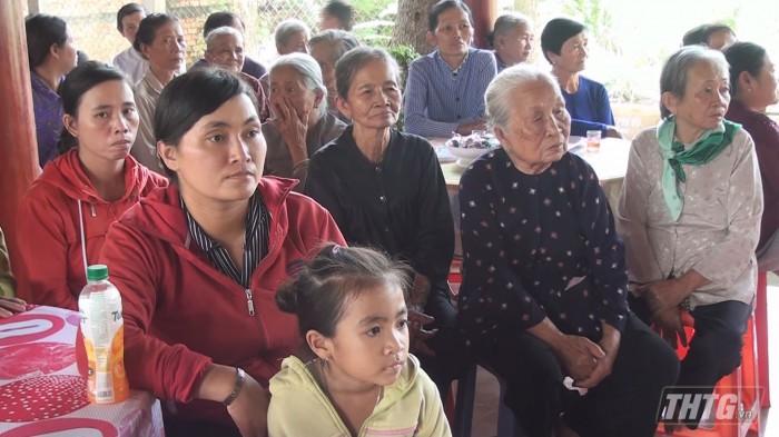 Le Hong Quang 6