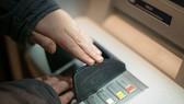 Cảnh báo những thủ đoạn lừa tiền của tội phạm công nghệ cao người dân cần chú ý