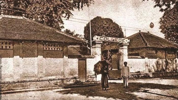 nguyen-dinh-chieu-xua