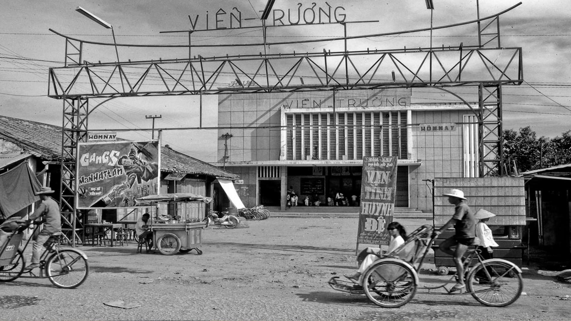 Ngắm Mỹ Tho Xưa Va Nay Sau 340 Năm đai Phat Thanh Truyền Hinh Tiền Giang