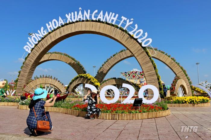0-CONG DUONG HOA-logo