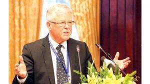 Tọa đàm về biển Đông tại Malaysia: Nhìn nhận nghiêm túc hơn trong xây dựng COC