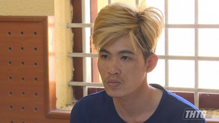 Nguyen Van Tien 1