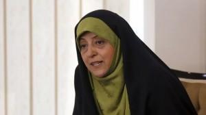 Covid-19: Phó Tổng thống Iran nhiễm virus