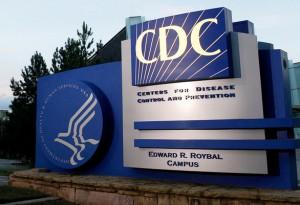 Mỹ đưa Việt Nam ra khỏi danh sách điểm đến có khả năng lây lan dịch Covid-19