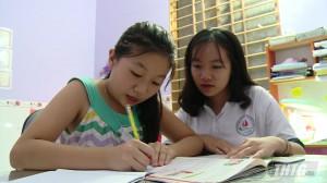 Bộ GD-ĐT đang xem xét phương án cho học sinh, sinh viên đi học trở lại từ ngày 2/3 tới