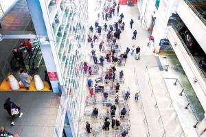 ILO: 25 triệu lao động sẽ thất nghiệp vì Covid-19