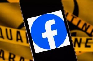 Facebook phát hành công cụ giới hạn thời gian sử dụng mạng xã hội khi ở nhà