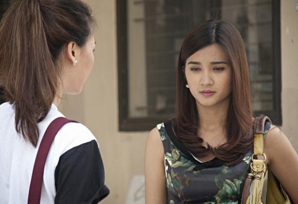 doan-thanh-tai-yeu-kim-tuyen002-ngoisao.vn