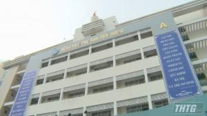 Sở Y tế Tiền Giang phản hồi trường hợp điều dưỡng thực hiện gây tê tủy sống cho sản phụ tại Bệnh viện Phụ sản Tiền Giang