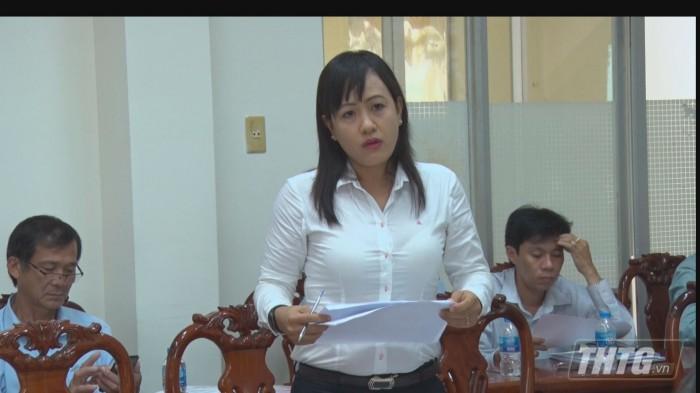 Khu lien hop the thao Luong Hoa Lac 5