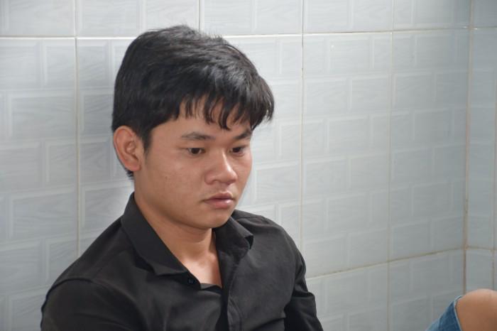 Pham Thanh Lam
