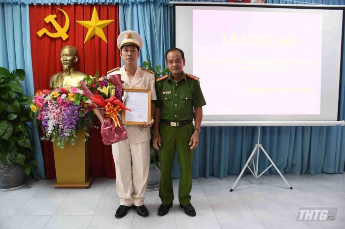 Thuong ta Thai