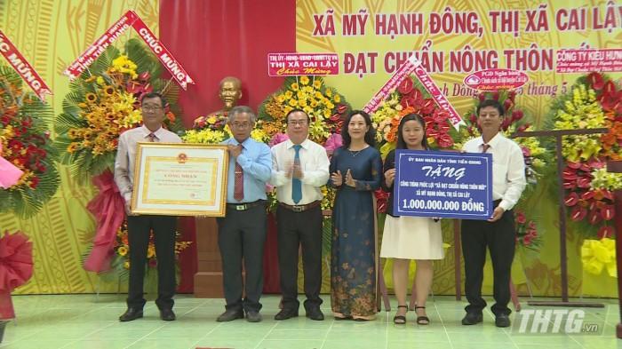 Xa NTM My Hanh Dong 7