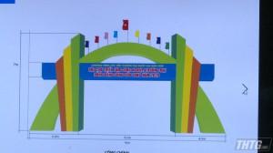 Hội chợ triển lãm Công nghiệp – Thương mại ĐBSCL 2020 tại Tiền Giang sẽ diễn ra vào cuối tháng 6