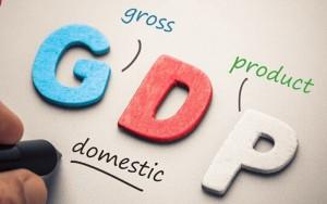 GDP sáu tháng đầu năm 2020 tăng 1,81%