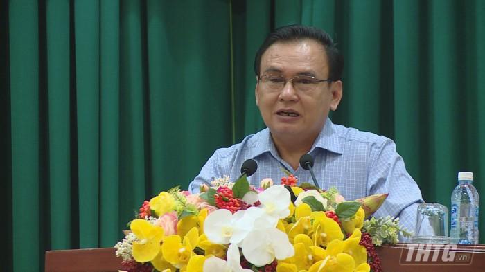 HN Ban chap hanh Dang bo 1
