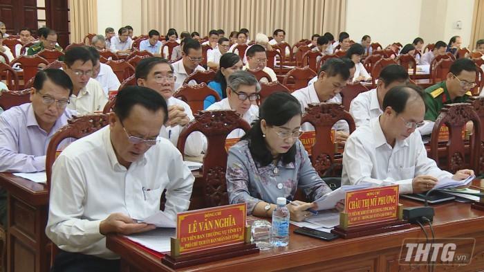 HN Ban chap hanh Dang bo 2
