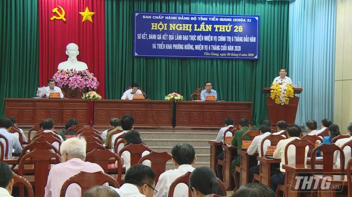 HN Ban chap hanh Dang bo 3