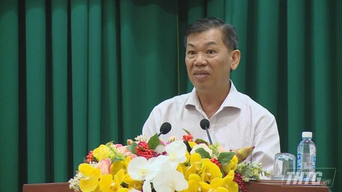 HN Ban chap hanh Dang bo 4