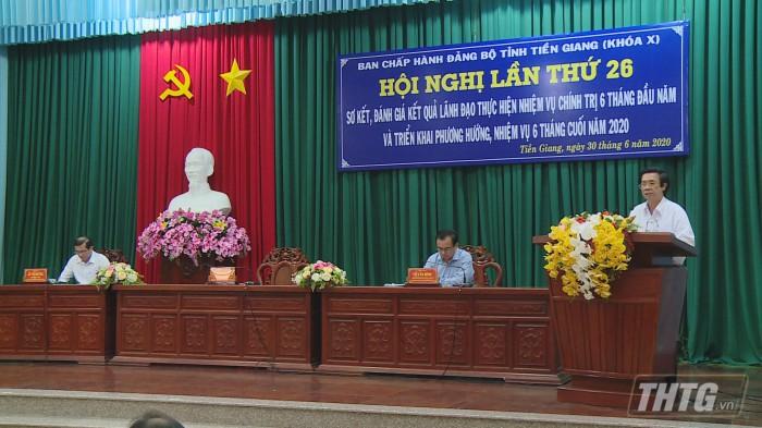 HN Ban chap hanh Dang bo 9