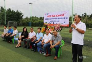 Nhiều hoạt động chào mừng kỷ niệm 95 năm Ngày Báo chí cách mạng Việt Nam