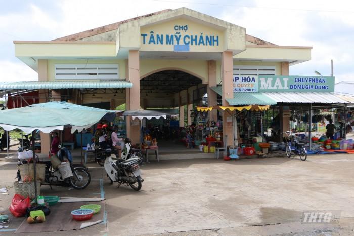 cho tan my chanh-logo