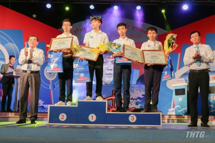 khen thuong