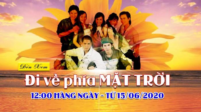 trailer - DI VE PHIA MAT TROI - 12H00 HANG NGAY - TU 15-06-2020.mpg_snapshot_00.50.042