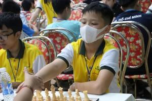 Covid-19 trở lại, lại đe dọa thể thao Việt