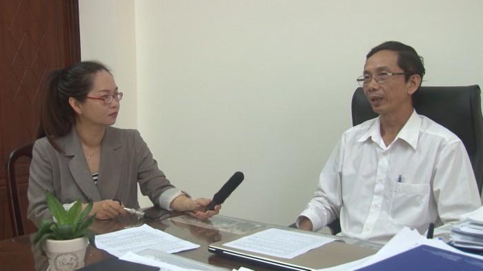 Ngành Y tế khuyến cáo người dân cảnh giác với bệnh bạch hầu